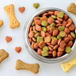 Lekker en gezond hondenvoer